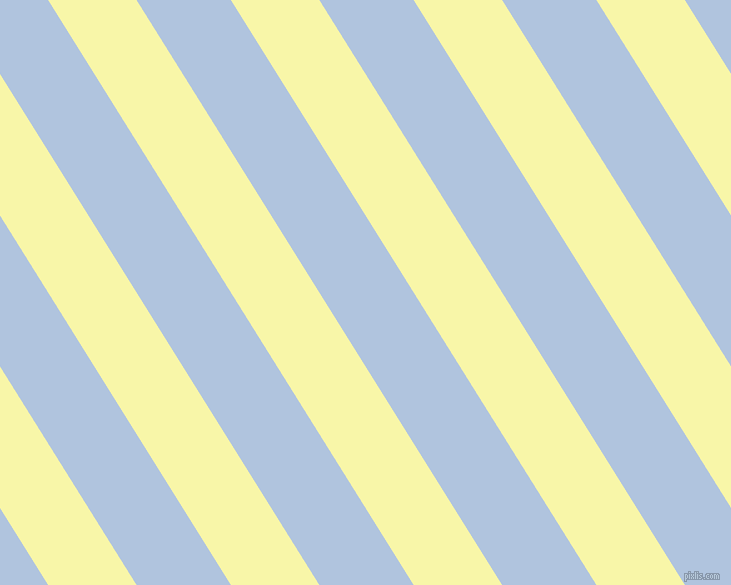 122 degree angle lines stripes, 75 pixel line width, 80 pixel line spacing, angled lines and stripes seamless tileable
