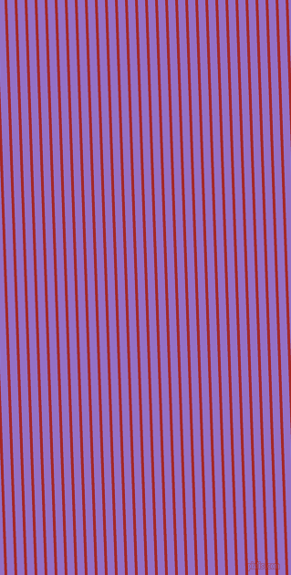 92 degree angle lines stripes, 3 pixel line width, 8 pixel line spacing, angled lines and stripes seamless tileable