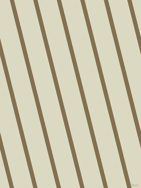 104 degree angle lines stripes, 17 pixel line width, 76 pixel line spacing, angled lines and stripes seamless tileable