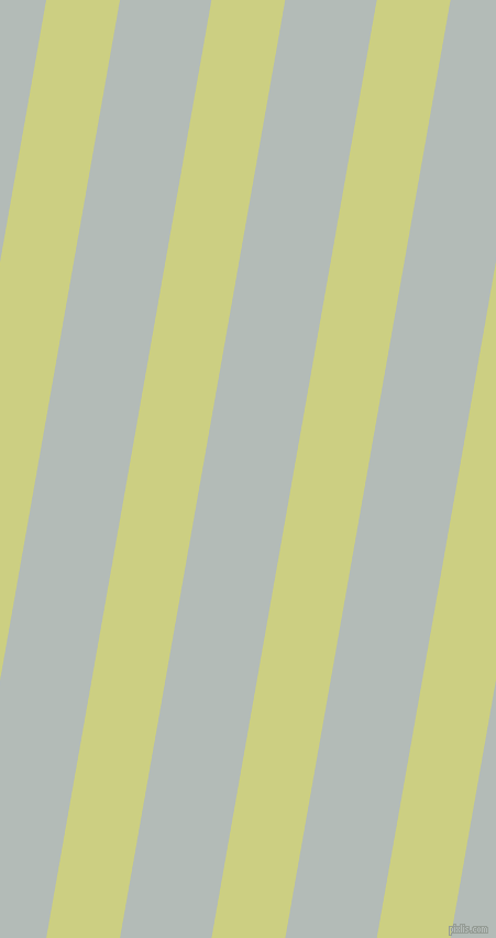 80 degree angle lines stripes, 66 pixel line width, 82 pixel line spacing, angled lines and stripes seamless tileable