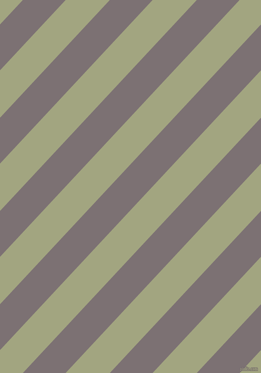47 degree angle lines stripes, 62 pixel line width, 64 pixel line spacing, angled lines and stripes seamless tileable
