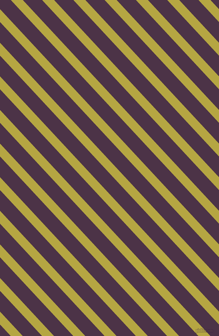 133 degree angle lines stripes, 18 pixel line width, 29 pixel line spacing, angled lines and stripes seamless tileable