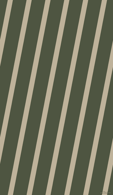 79 degree angle lines stripes, 17 pixel line width, 45 pixel line spacing, angled lines and stripes seamless tileable