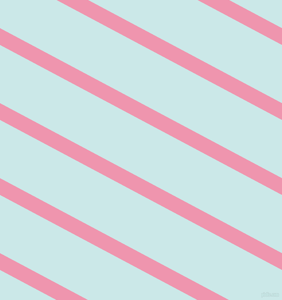152 degree angle lines stripes, 30 pixel line width, 104 pixel line spacing, angled lines and stripes seamless tileable