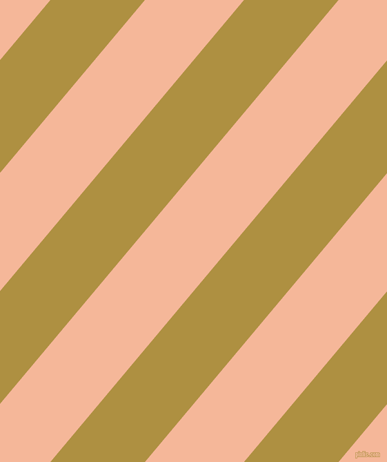 50 degree angle lines stripes, 105 pixel line width, 110 pixel line spacing, angled lines and stripes seamless tileable