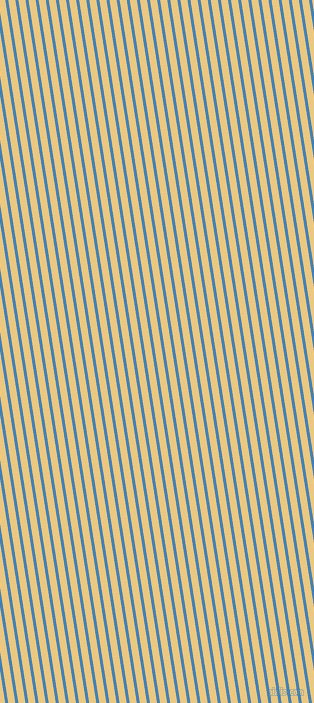 99 degree angle lines stripes, 3 pixel line width, 7 pixel line spacing, angled lines and stripes seamless tileable