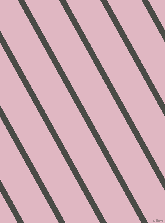 119 degree angle lines stripes, 20 pixel line width, 104 pixel line spacing, angled lines and stripes seamless tileable