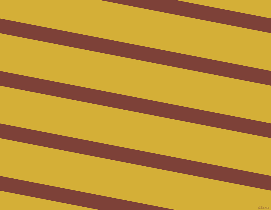 169 degree angle lines stripes, 48 pixel line width, 123 pixel line spacing, angled lines and stripes seamless tileable