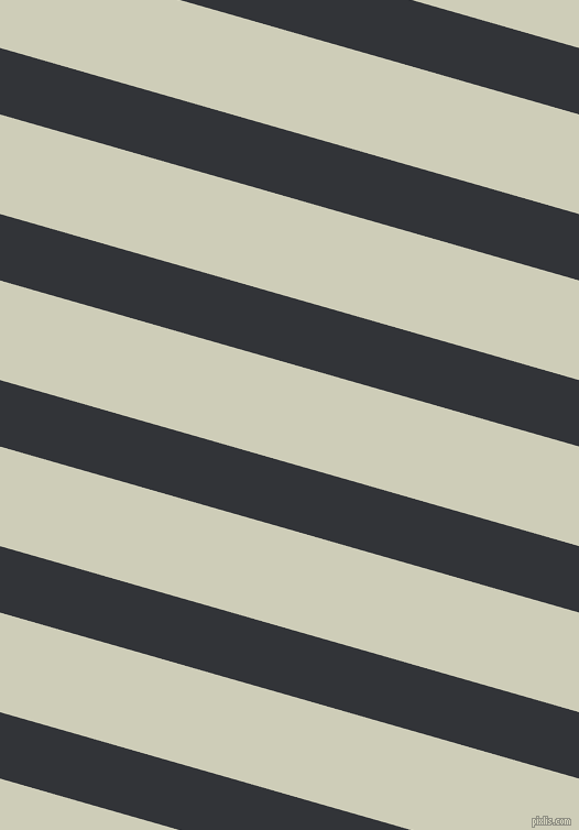 164 degree angle lines stripes, 58 pixel line width, 87 pixel line spacing, angled lines and stripes seamless tileable