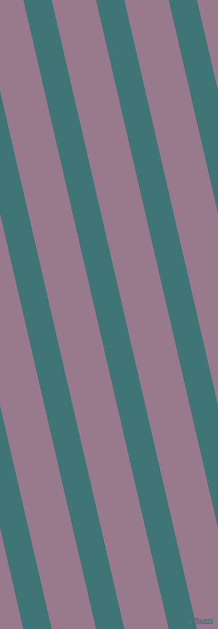 103 degree angle lines stripes, 39 pixel line width, 61 pixel line spacing, angled lines and stripes seamless tileable