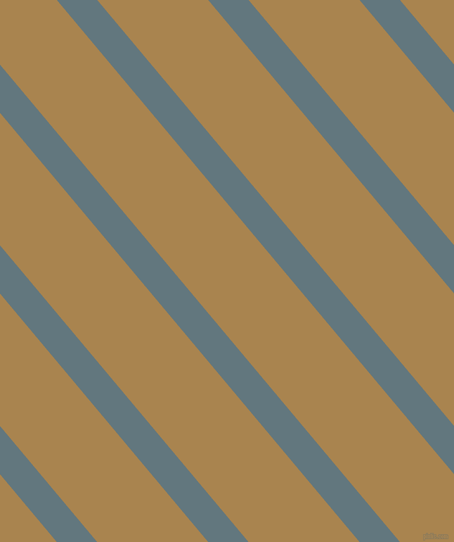 130 degree angle lines stripes, 44 pixel line width, 121 pixel line spacing, angled lines and stripes seamless tileable