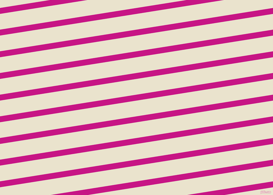 9 degree angle lines stripes, 20 pixel line width, 53 pixel line spacing, angled lines and stripes seamless tileable