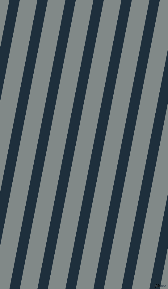79 degree angle lines stripes, 33 pixel line width, 56 pixel line spacing, angled lines and stripes seamless tileable