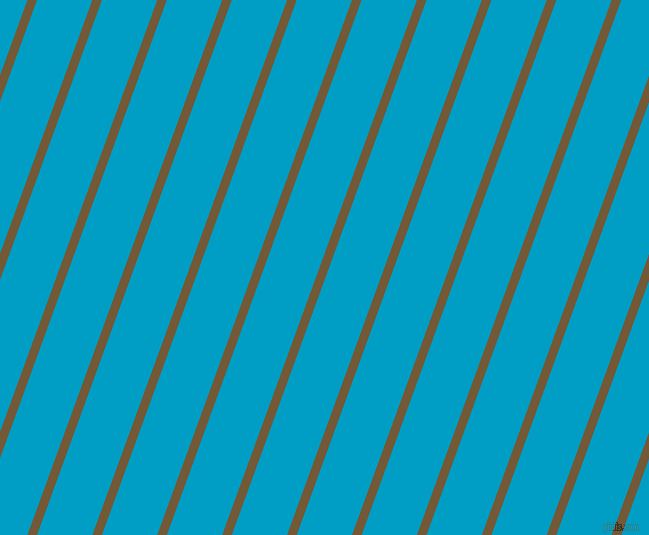 70 degree angle lines stripes, 9 pixel line width, 52 pixel line spacing, angled lines and stripes seamless tileable