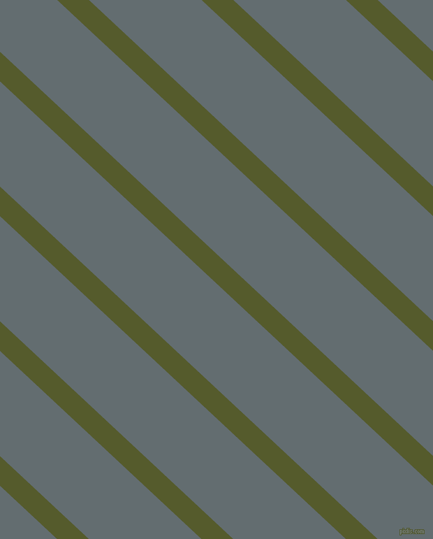 137 degree angle lines stripes, 31 pixel line width, 110 pixel line spacing, angled lines and stripes seamless tileable
