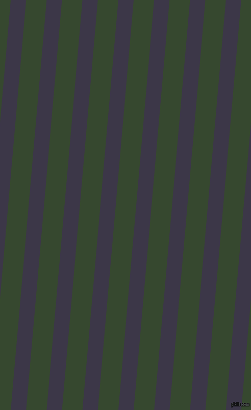85 degree angle lines stripes, 30 pixel line width, 40 pixel line spacing, angled lines and stripes seamless tileable