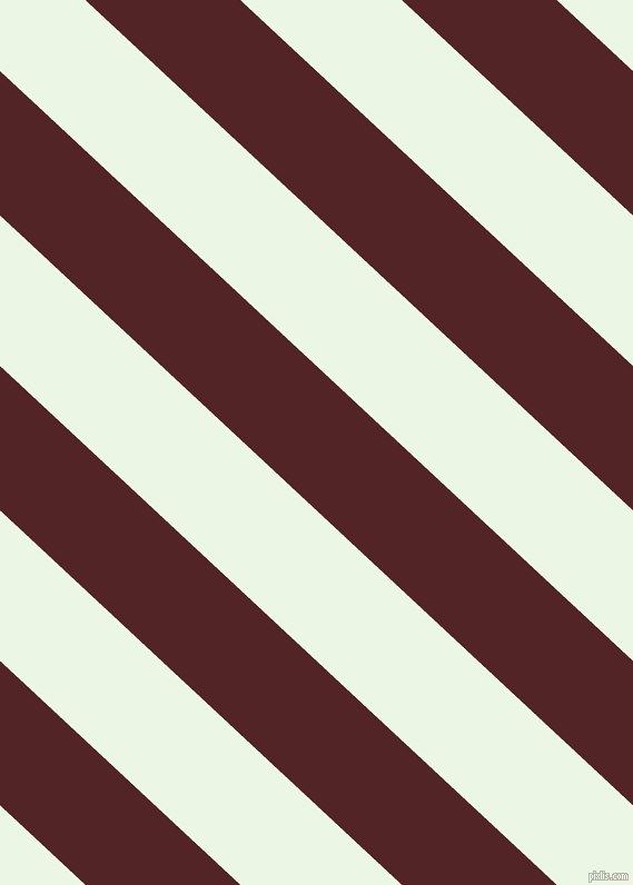 137 degree angle lines stripes, 95 pixel line width, 99 pixel line spacing, angled lines and stripes seamless tileable