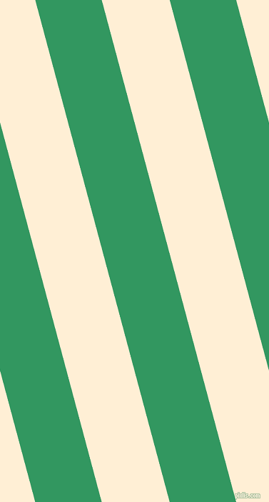 105 degree angle lines stripes, 90 pixel line width, 92 pixel line spacing, angled lines and stripes seamless tileable