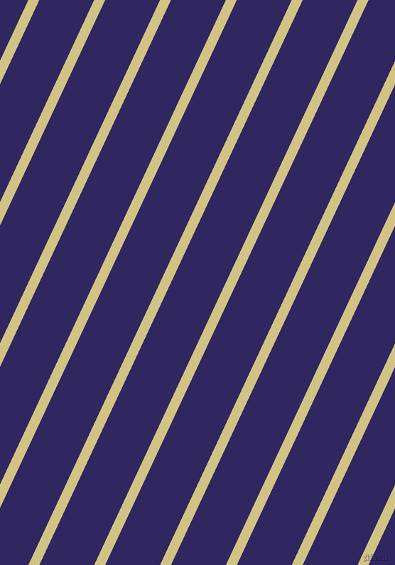 65 degree angle lines stripes, 14 pixel line width, 70 pixel line spacing, angled lines and stripes seamless tileable