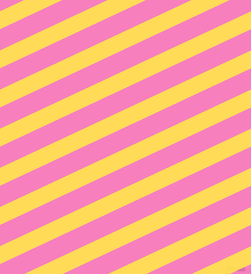 25 degree angle lines stripes, 33 pixel line width, 39 pixel line spacing, angled lines and stripes seamless tileable