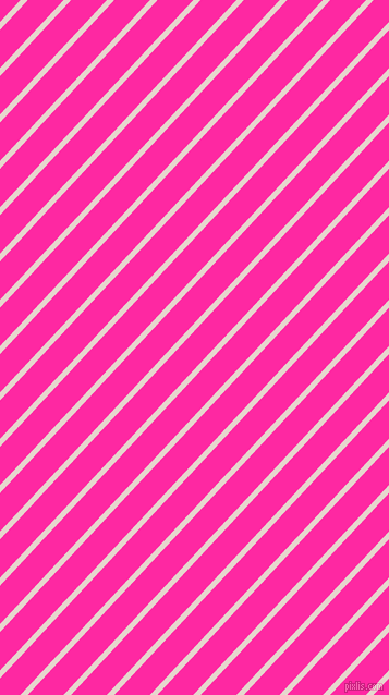 47 degree angle lines stripes, 5 pixel line width, 24 pixel line spacing, angled lines and stripes seamless tileable