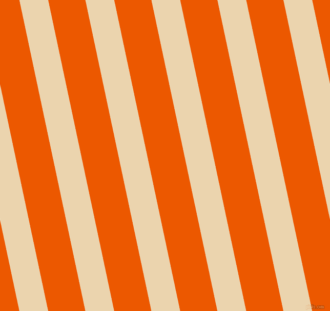 102 degree angle lines stripes, 55 pixel line width, 71 pixel line spacing, angled lines and stripes seamless tileable