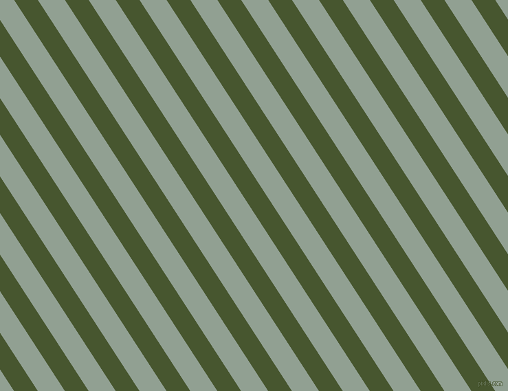 123 degree angle lines stripes, 29 pixel line width, 33 pixel line spacing, angled lines and stripes seamless tileable