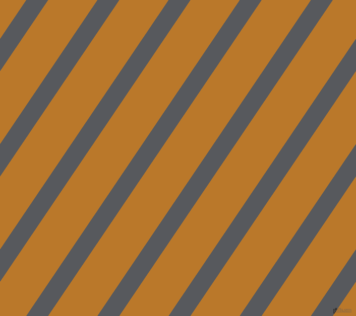 56 degree angle lines stripes, 36 pixel line width, 81 pixel line spacing, angled lines and stripes seamless tileable