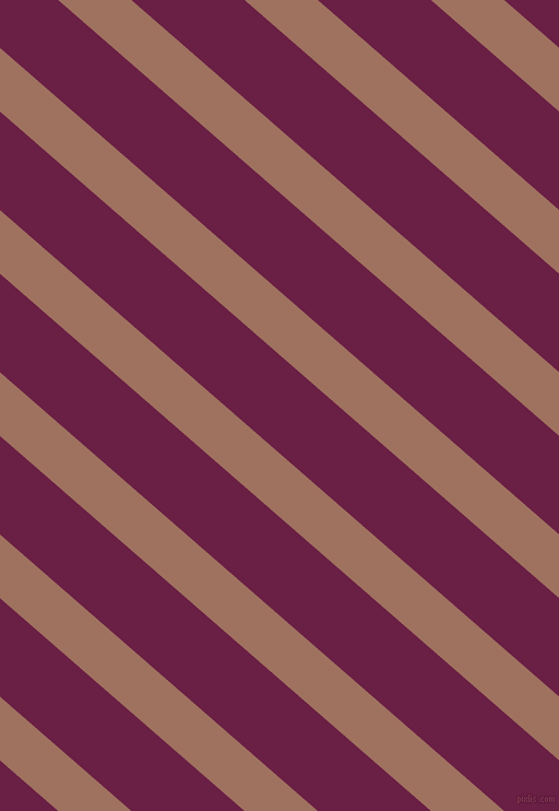 139 degree angle lines stripes, 44 pixel line width, 68 pixel line spacing, angled lines and stripes seamless tileable