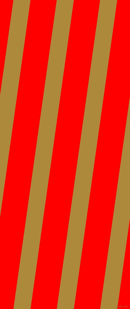 82 degree angle lines stripes, 56 pixel line width, 86 pixel line spacing, angled lines and stripes seamless tileable