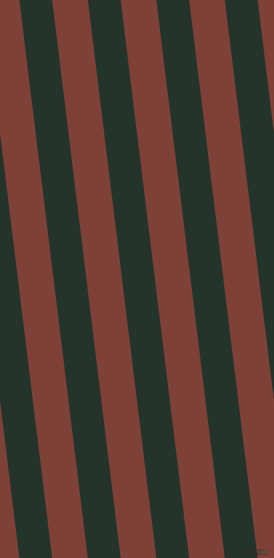 97 degree angle lines stripes, 47 pixel line width, 51 pixel line spacing, angled lines and stripes seamless tileable