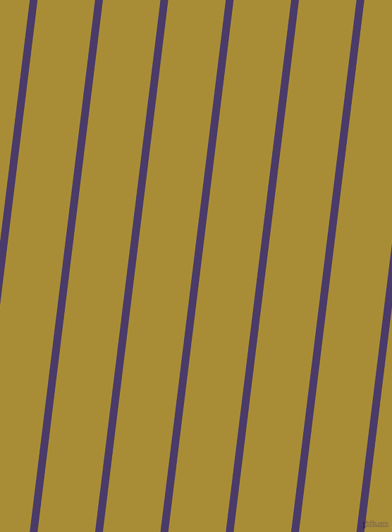 83 degree angle lines stripes, 11 pixel line width, 81 pixel line spacing, angled lines and stripes seamless tileable