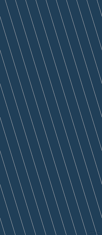 107 degree angle lines stripes, 1 pixel line width, 32 pixel line spacing, angled lines and stripes seamless tileable