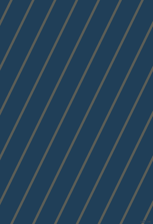 64 degree angle lines stripes, 8 pixel line width, 59 pixel line spacing, angled lines and stripes seamless tileable