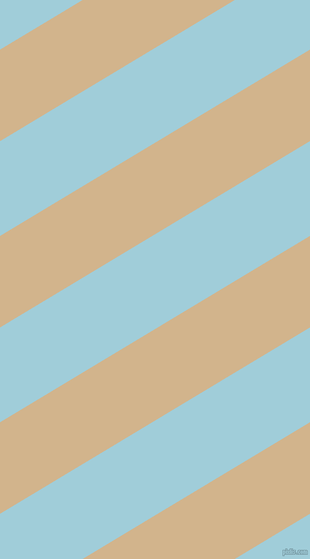 31 degree angle lines stripes, 111 pixel line width, 115 pixel line spacing, angled lines and stripes seamless tileable