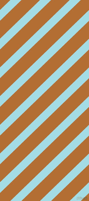 44 degree angle lines stripes, 27 pixel line width, 45 pixel line spacing, angled lines and stripes seamless tileable