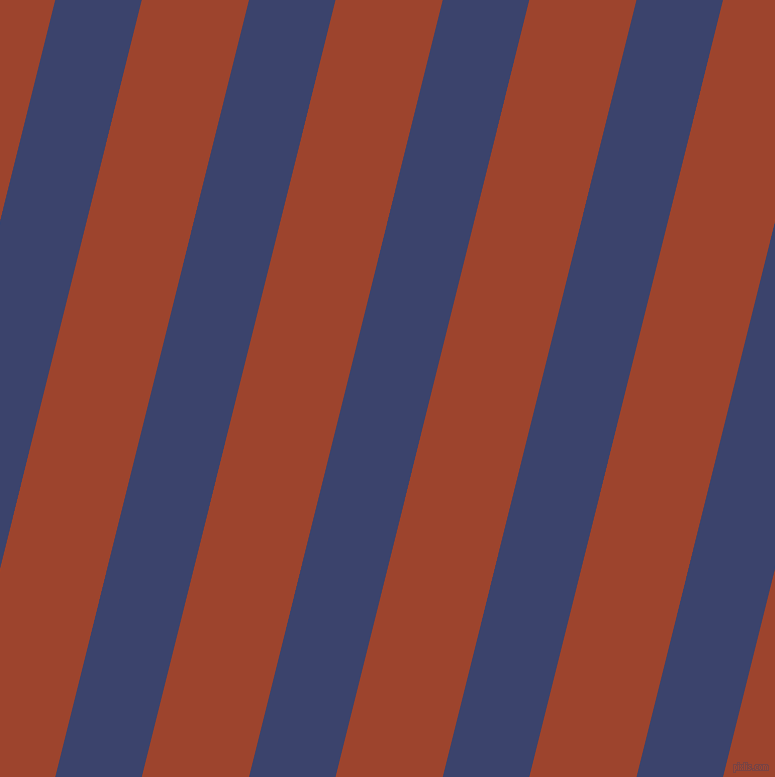 76 degree angle lines stripes, 84 pixel line width, 104 pixel line spacing, angled lines and stripes seamless tileable