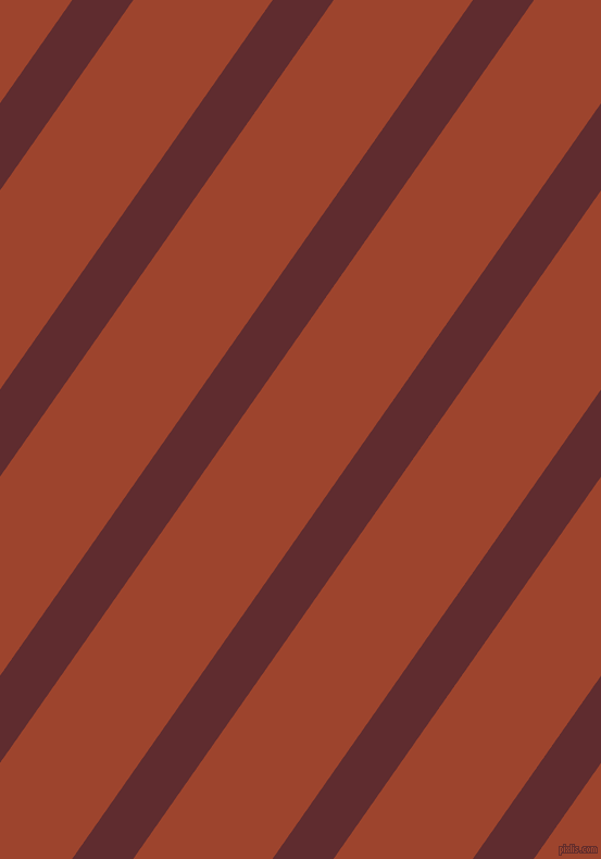 55 degree angle lines stripes, 46 pixel line width, 105 pixel line spacing, angled lines and stripes seamless tileable