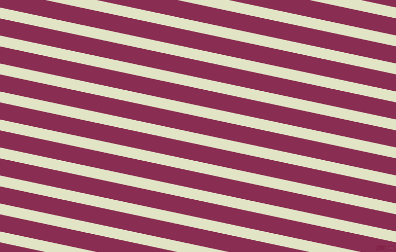 168 degree angle lines stripes, 21 pixel line width, 33 pixel line spacing, angled lines and stripes seamless tileable