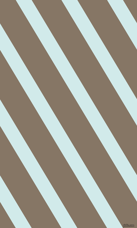 121 degree angle lines stripes, 44 pixel line width, 82 pixel line spacing, angled lines and stripes seamless tileable