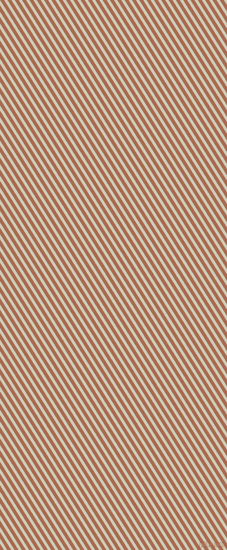 122 degree angle lines stripes, 4 pixel line width, 5 pixel line spacing, angled lines and stripes seamless tileable
