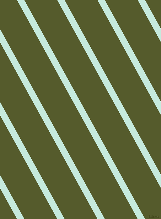 119 degree angle lines stripes, 21 pixel line width, 94 pixel line spacing, angled lines and stripes seamless tileable