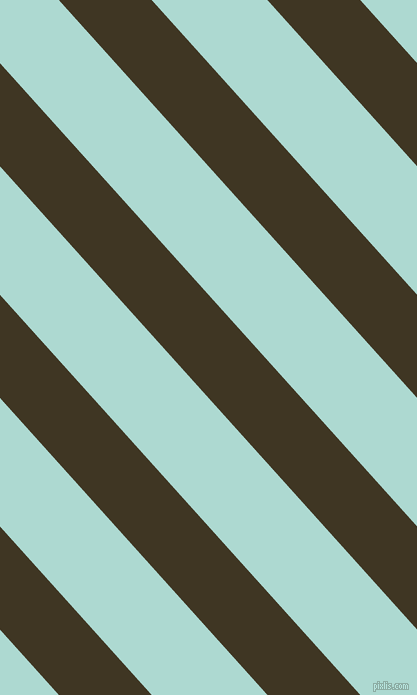 132 degree angle lines stripes, 69 pixel line width, 86 pixel line spacing, angled lines and stripes seamless tileable