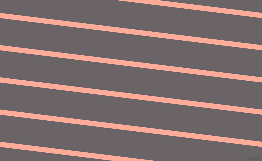 173 degree angle lines stripes, 18 pixel line width, 93 pixel line spacing, angled lines and stripes seamless tileable
