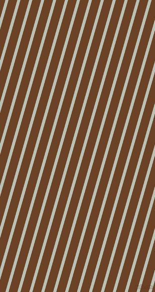 74 degree angle lines stripes, 6 pixel line width, 17 pixel line spacing, angled lines and stripes seamless tileable