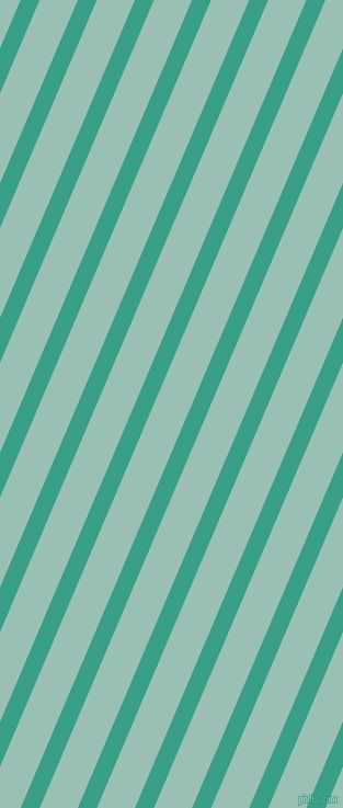 67 degree angle lines stripes, 16 pixel line width, 32 pixel line spacing, angled lines and stripes seamless tileable