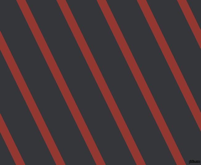 116 degree angle lines stripes, 27 pixel line width, 90 pixel line spacing, angled lines and stripes seamless tileable