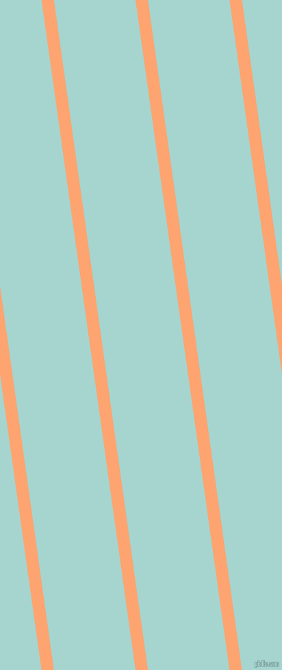 98 degree angle lines stripes, 18 pixel line width, 118 pixel line spacing, angled lines and stripes seamless tileable