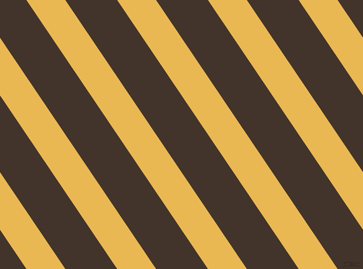 124 degree angle lines stripes, 66 pixel line width, 88 pixel line spacing, angled lines and stripes seamless tileable