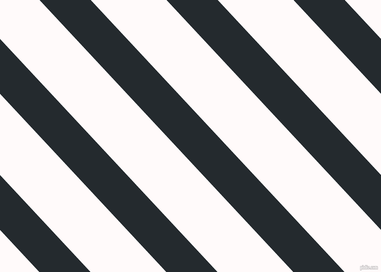 133 degree angle lines stripes, 75 pixel line width, 111 pixel line spacing, angled lines and stripes seamless tileable